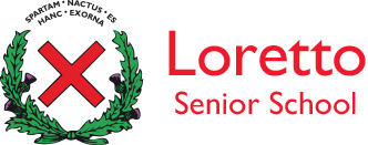 Loretto private day, boarding school & golf academy based in Scotland