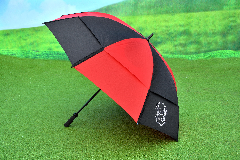 036_Golf