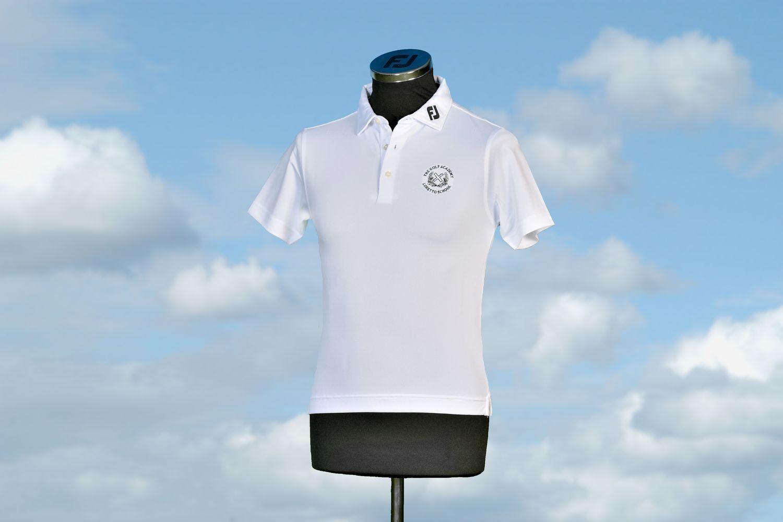 045_Golf1