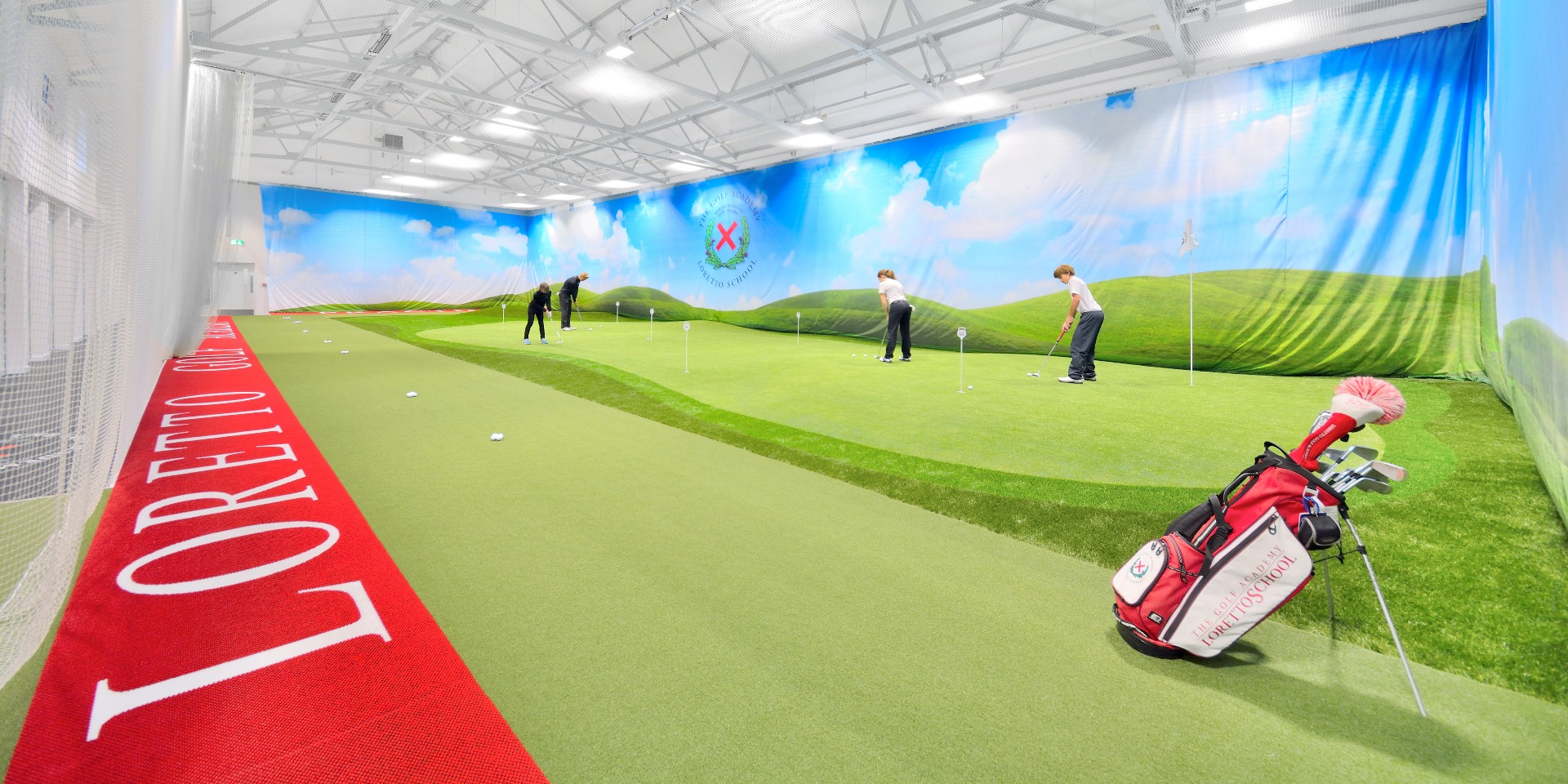 Golf Facilities Photo.jpg