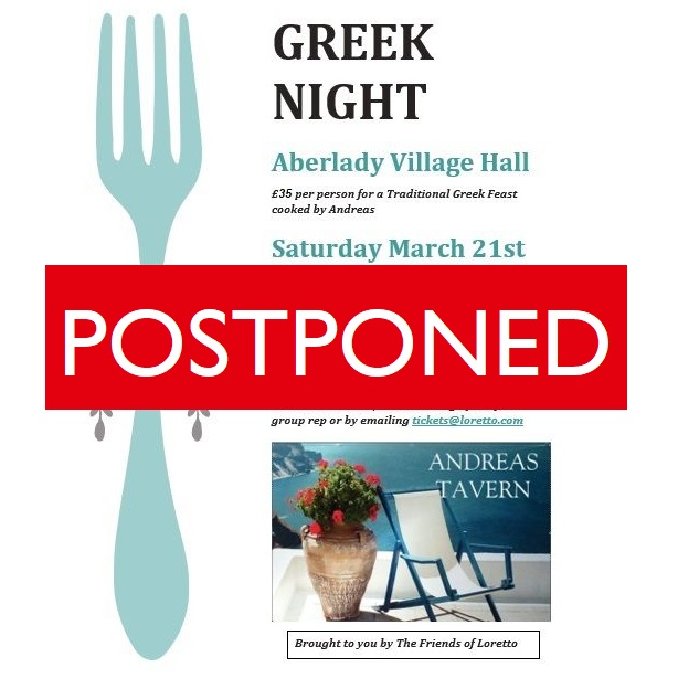 GreekNightMarch2020_postponed