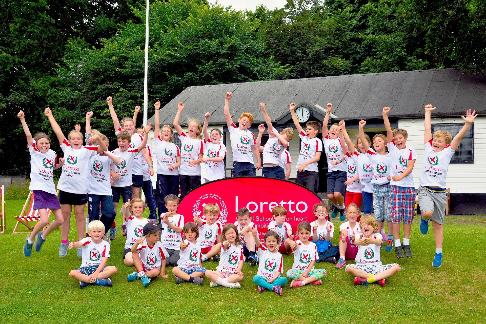 Loretto Sports Camp.jpg