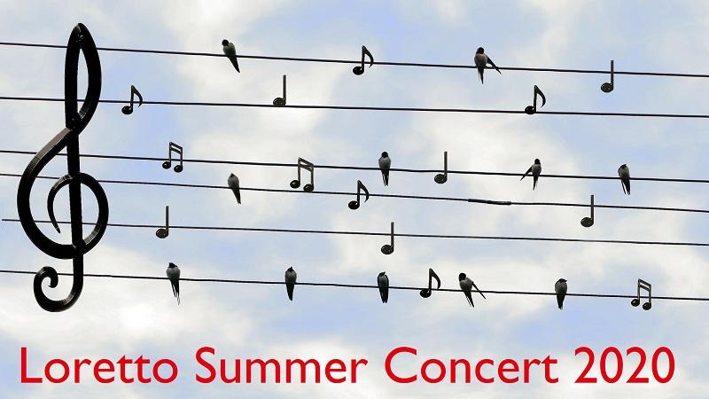 SummerConcert2020