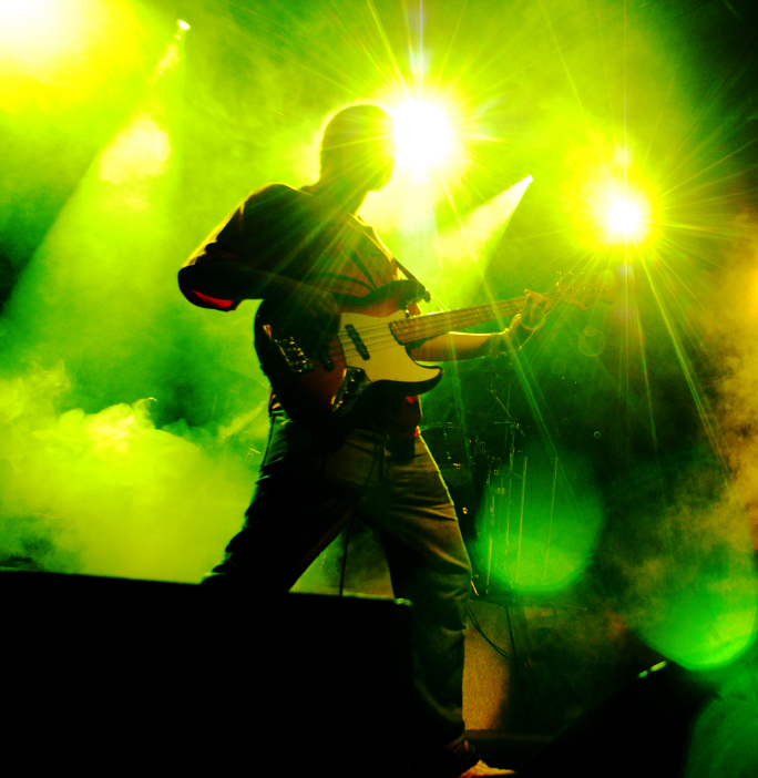 guitarist.jpg