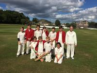 Loretto_Sport-Rugby_Cricket