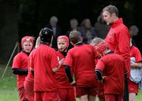 Loretto_Sport-Rugby_web