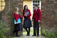 Loretto_Pupils_web