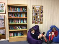 Y4 in Library1